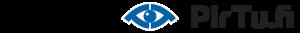 nimble_asset_pirtu-ajax-logo